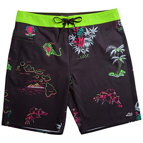 Lost Surfboards Session Boardshort 18 col.WSB (36)