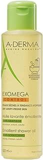 Best a-derma exomega Reviews