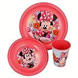 Disney Tableware Sets