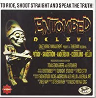 To Ride Shoot Straight & Speak the Truth