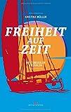 Freiheit auf Zeit:  - www.hafentipp.de, Tipps für Segler