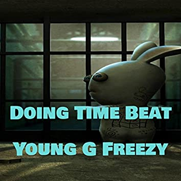 Doing Time Beat