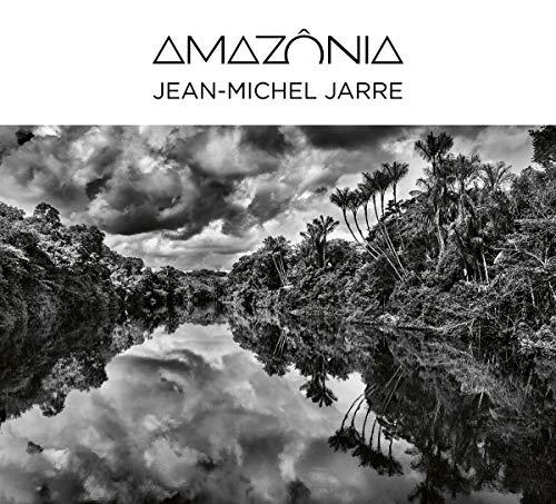 Produktbild von Amazônia