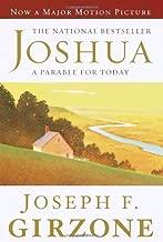 Best joshua books by joseph girzone Reviews