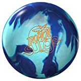 Storm Tropical Surge Teal/Blue 10lb