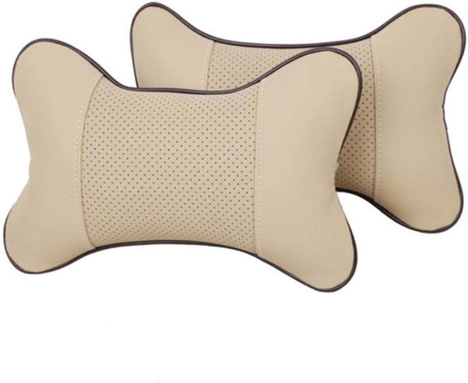 CLCTOIK Headrest Car Neck Classic Pillow Rear Seat Headr Popular shop is the lowest price challenge