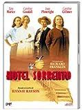 Hotel Sorrento (Import Dvd) (2008) Tara Morice; Joan Plowright; Ray Barrett; N by Tara Morice