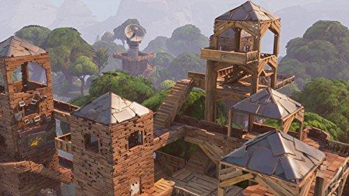Fortnite - [Xbox One]