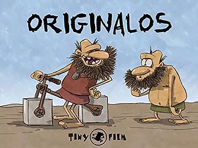 Originalos