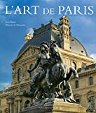 Art de Paris (Livres d'art)