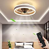 51d0cEqqzES._SL160_ - Ventilateur plafond silencieux : les bestsellers [current_date format='Y']