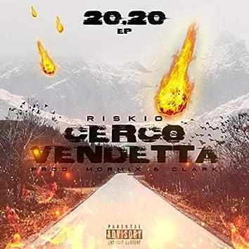 Cerco Vendetta