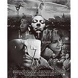 ラ・ジュテ デジタル修復版 [Blu-ray]
