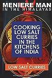 Himalaya Salts Review and Comparison