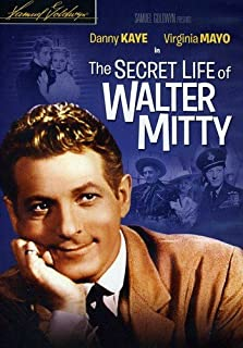 Best the secret life of walter mitty remake Reviews
