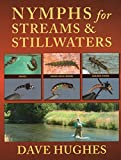Nymphs for Streams & Stillwaters