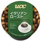 Kカップ UCC イタリアンロースト 12個入 90g