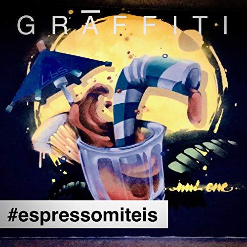 Espresso mit Eis