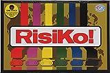 Editrice Giochi Risiko Gioco di Strategia, Gioco da Tavolo, dai 10 Anni in Su, 6033849
