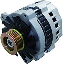Best chevy 350 alternator amps Reviews