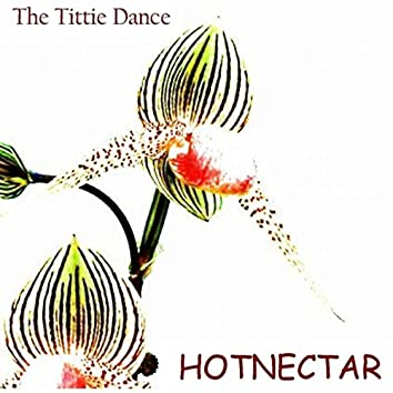The Tittie Dance