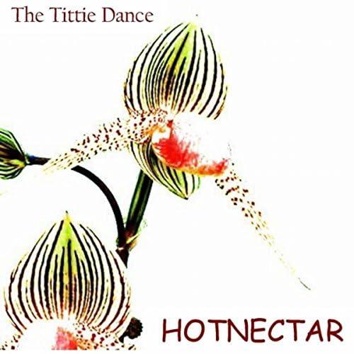 Hotnectar