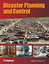 Best disaster planning and control Reviews