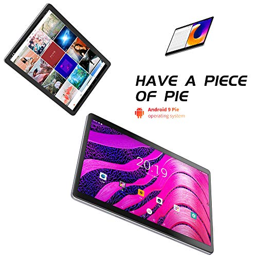 ALLDOCUBEiPlay10ProタブレットPC10.1インチ1920*1200IPSスクリーン3GBRAM32GBROMAndroid9.0