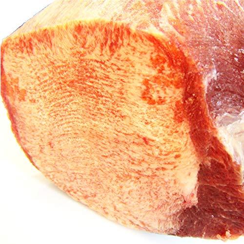 牛タン ブロック 約1kg ムキタン 《*冷凍便》