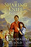 The Sharing Knife, Volume Three: Passage: Sharing Knife 3