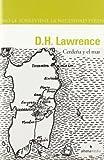 Cerdeña y el mar (Alhena Literaria)