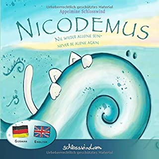 Nicodemus: German-English