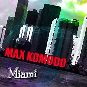Miami (Extended Mix)