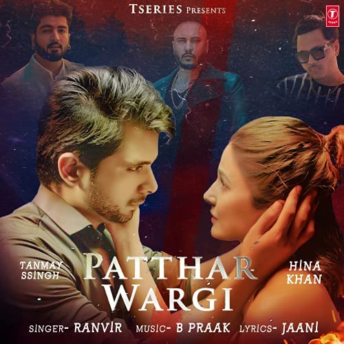 Ranvir & B Praak