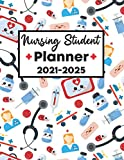 Planners For Nursing Students