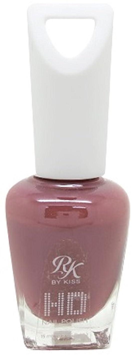 マーカー筋肉の戻すHDポリッシュ Daphne Pink HDP721J