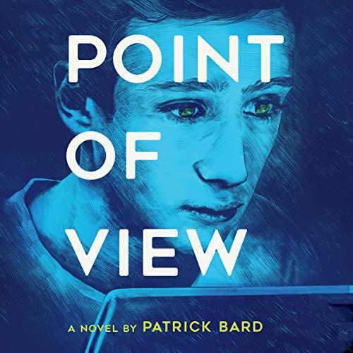 Point of View Titelbild