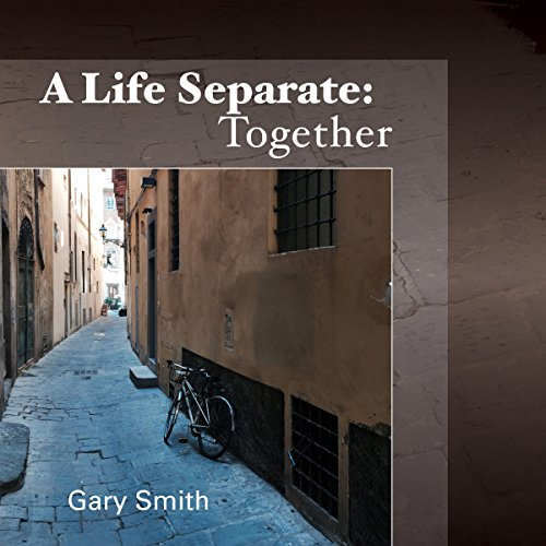 Couverture de A Life Separate: Together