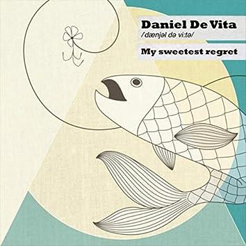 My Sweetest Regret