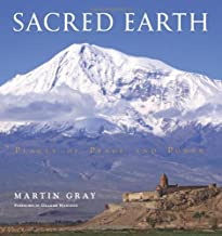 Best sacred earth places of peace and power Reviews