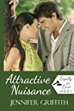 Attractive Nuisance