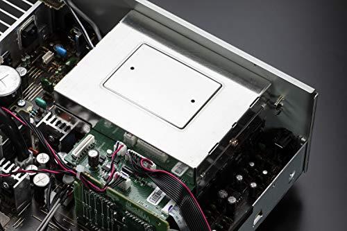 デノンDenonPMA-600NEBlurtooth&デジタル入力搭載プリメインアンププレミアムシルバーPMA-600NESP