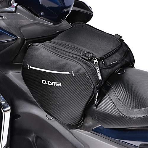 Tunneltasche TB1 für Honda S-Wing 125