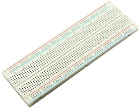 Test Point Pcb Best Quality, Mb 102 Breadboard Solderless Protoboard Pcb Test Board 830 Points Developer - Pcb Photo, Develop Pcb, Breadboard Power Supply Kit, Test Points, Pcb Test Board
