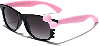 hello kitty sunglasses for toddlers