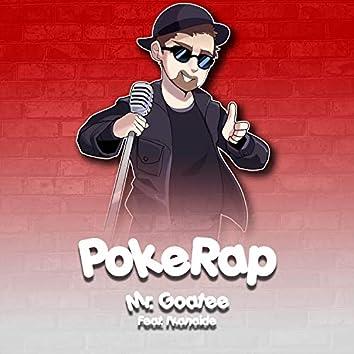 """Pokérap (From """"Pokémon"""")"""