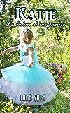Katie: La historia de una princesa