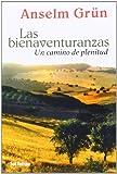 Las Bienaventuranzas: Un camino de plenitud: 237 (Pozo de Siquem)