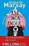 RSA, mon amour... par Marsay