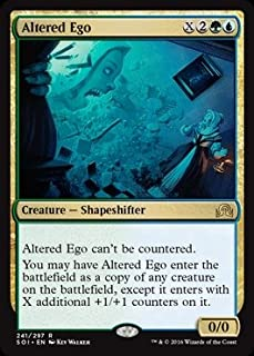 Best altered magic cards Reviews